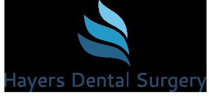 Hayers Dental Practice